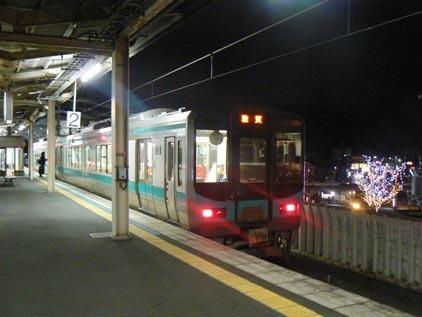 0028.jpg