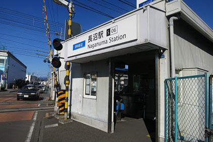 0031.jpg