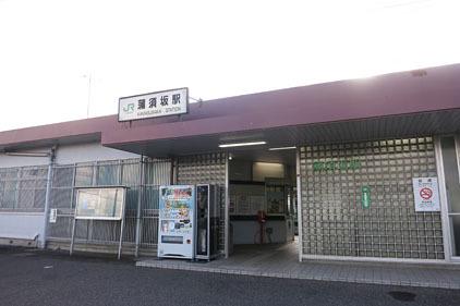0039.jpg