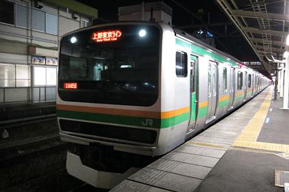 0066.jpg