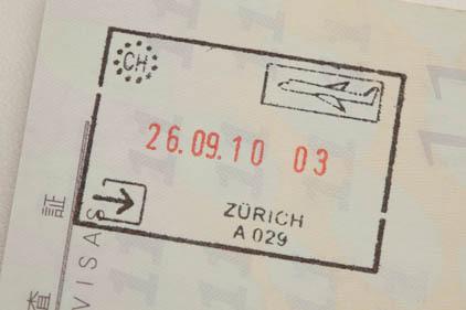 0302.jpg