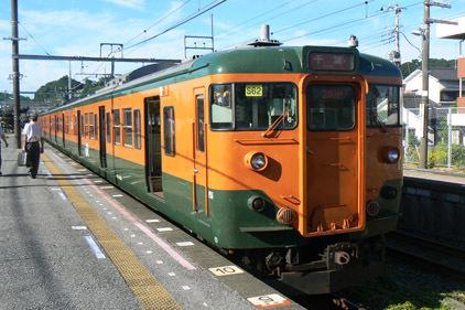 0701.jpg