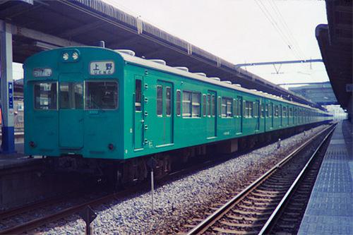 8603.jpg