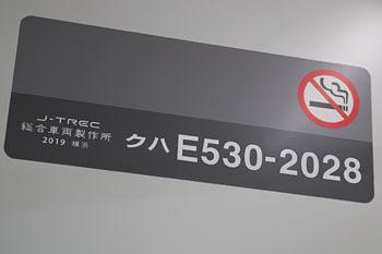 0030.jpg