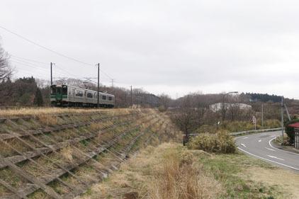0032.jpg