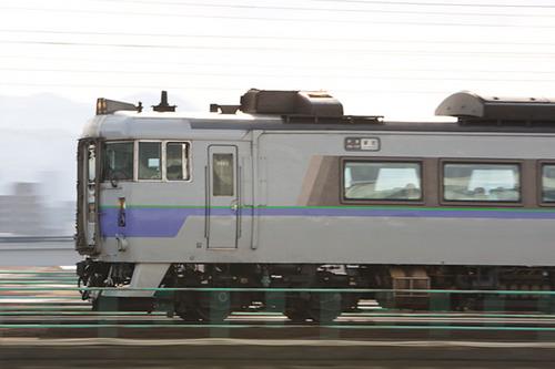 0068.jpg