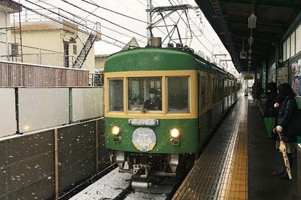 0121.jpg