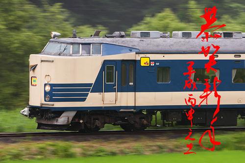 06715.jpg