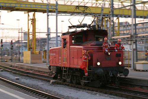 2007.jpg