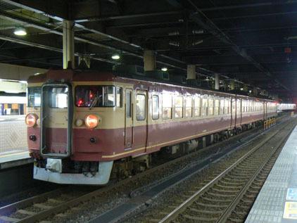 2501.jpg