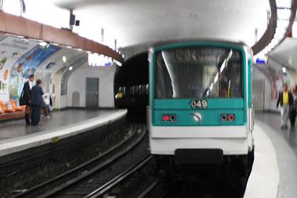 2502.jpg