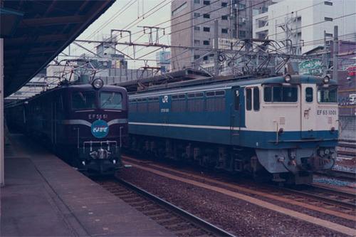 8806.jpg