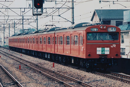 keyo15.jpg